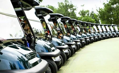 Golf Tournaments | Public Golf Course Near Irvine, Tustin, Anaheim on golf pull carts walmart, golf tournament invitations, golf tournament sponsorship,
