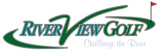 River View Golf Course Logo