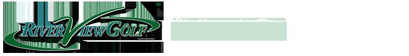 http://www.riverviewgolf.com/images/design/logo.png